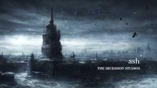 Ash The Secession Studios