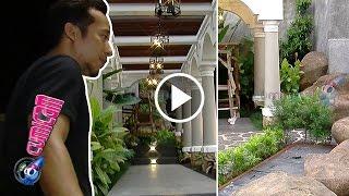 download lagu Intip Keindahan Surga Di Rumah Baru Denny Cagur - gratis