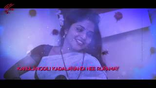 ATM Not Working Kanulanodili Video Song | ATM Not Working Telugu Movie Songs