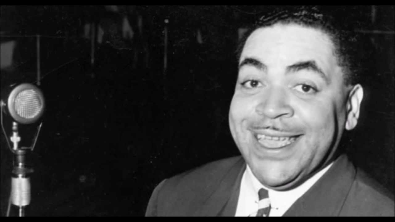 Fats Waller Fats Waller Dance Called