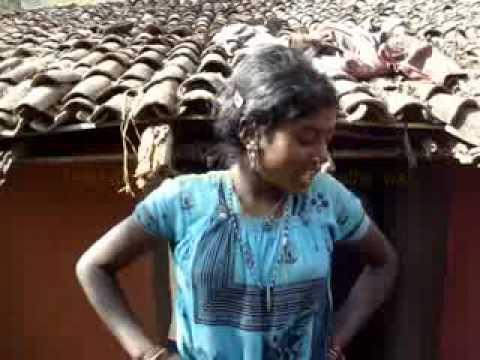 Niyamgiri, Lanjigarh, Kalahandi, Niyamgiri Orissa, Vedanta Aluminium, Jharsuguda, Mining In Orissa video
