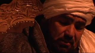 Afghan serial Commissar Amanullah episode 25