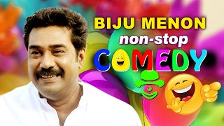 BIJU MENON SUPERHIT COMEDY SCENE || NON STOP MALAYALAM MOVIE COMEDY || LATEST COMEDY 2017
