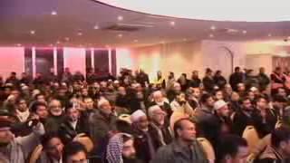 ইসলামী বাংলা গজল
