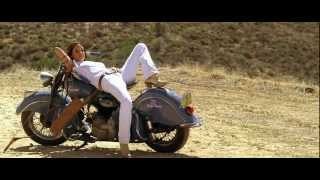 Leonor Varela Hell Ride 2