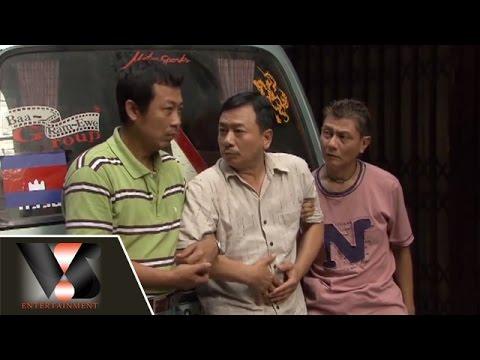 Hài Kịch: Đạo Nghĩa Giang Hồ P2 - Vân Sơn ft Bảo Liêm, MC Việt Thảo