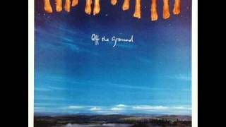 download lagu Paul Mccartney - Off The Ground: Peace In The gratis
