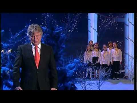 Rolf Zuckowski - Mitten In Der Nacht