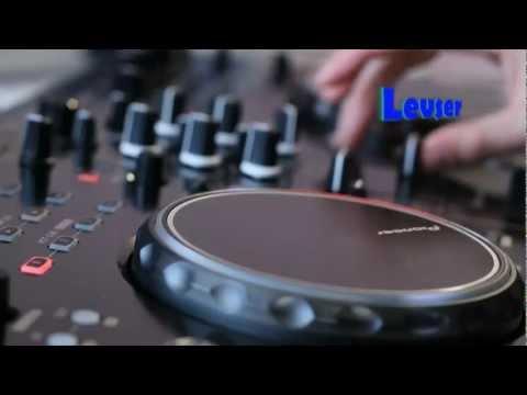 DJ CONTROLLER PIONEER DDJ-ERGO-K XS25
