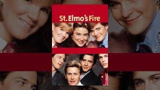 St Elmo 39 S Fire