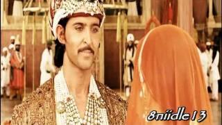 download lagu The Love Of Jodhaa And Akbar gratis