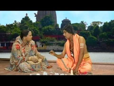 Papu Pam Pam   Faltu Katha   Episode 23   Odiya Comedy   Lokdhun Oriya video