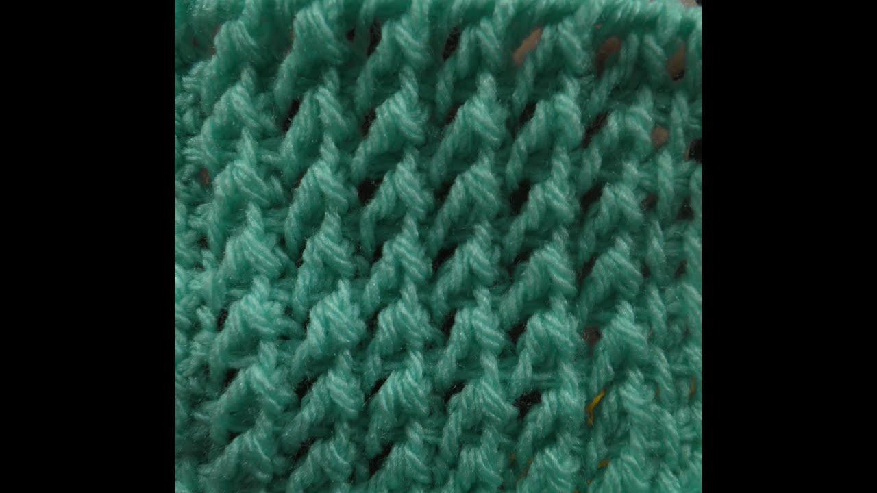 Colorful Frei Jahrgang Häkelarbeitbaby Muster Gift - Decke Stricken ...
