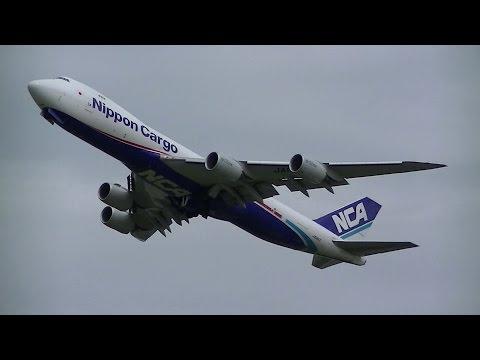 AIRPLANE SPOTTING AMSTERDAM SCHIPHOL 26-7-2015