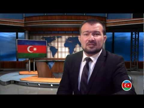 """""""Offshoreleaks"""" Əliyevlərin gizli biznesini üzə çıxardı / AzS # 99"""