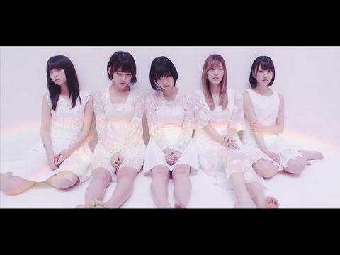 【MV】誰のことを一番 愛してる? Short ver.〈坂道AKB〉  AKB48[公式]