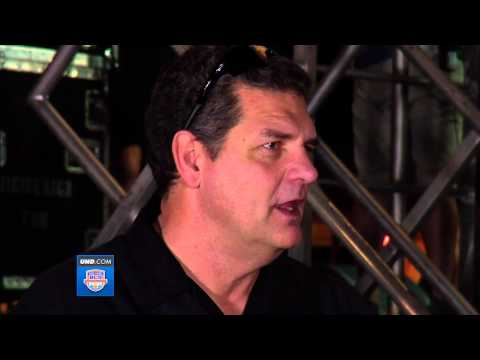 Mike Golic Wife http://uservideos.smashits.com/videos/bydate/mike-golic-wife.html