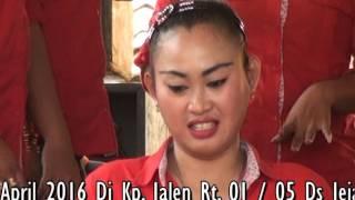 download lagu Oceng Lancip Di Rumah A. Heri Ambon Jalen Jaya gratis