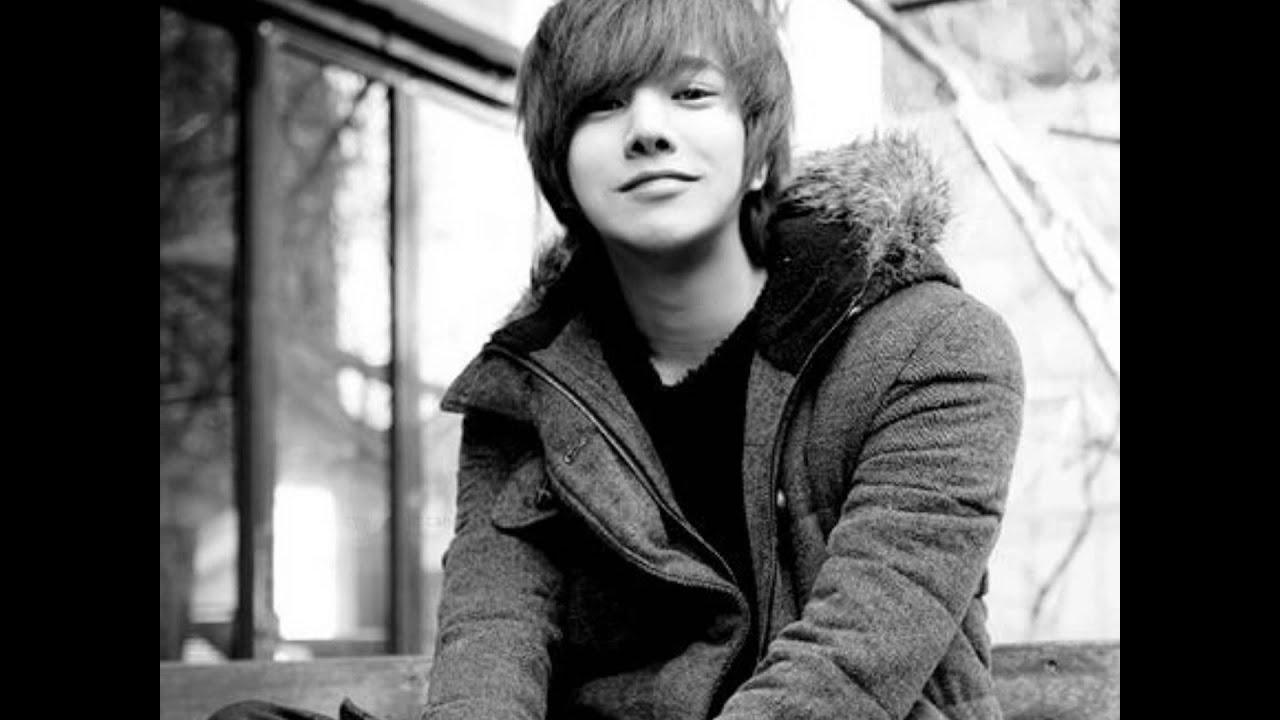 Nathan Lance Mariano Cute Cutest Ulzzang in Korea