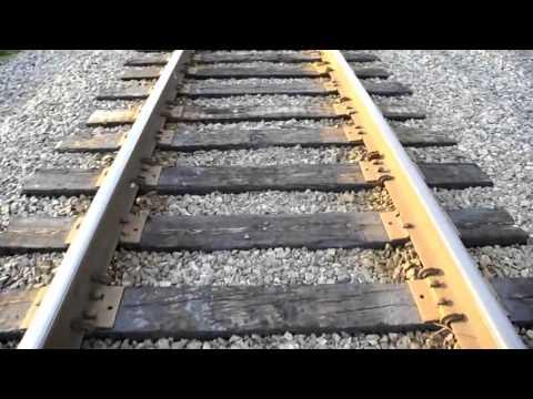 Tyga Ft Chris Richardson Far Away Official Music Video video