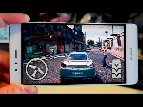 10 Бесплатные игры андроид и iOS с супер графикой ВСЕ ЖАНРЫ Лучшая графика мобильные игры + Ссылки
