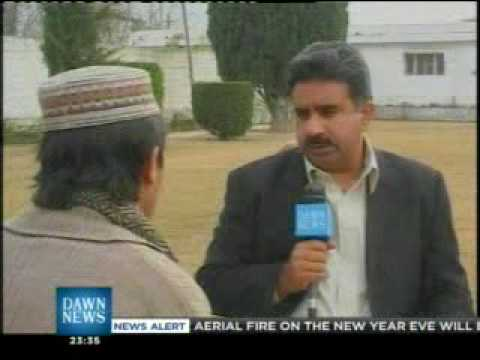 Brain Washed ( Exclusive Interview Of Two Pakistani Suicide Bombers ) Part 1/2