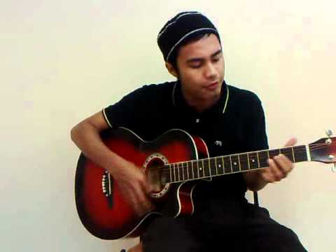 Maher Zain - Freedom (cover) video