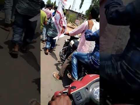 Pawan Klayan Bike Rayali    Tollywood film news