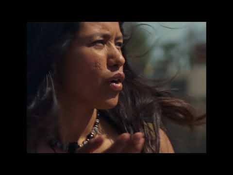 Bon Iver - Naeem (Official Music Video)