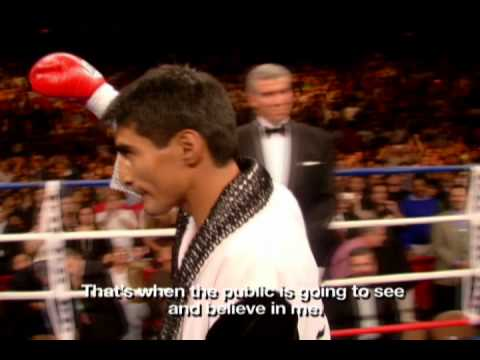0 - Watch Boxing Replay: Morales vs. Maidana - Preview (HBO PPV) - Boxing and Boxers