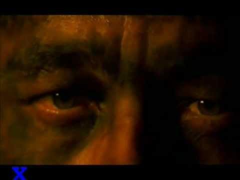 Lufta Në Kosovë film 12 mars 1999