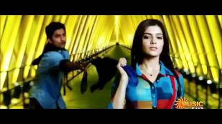 Eecha - Eecha malayalam movie - koncham koncham full video 2012