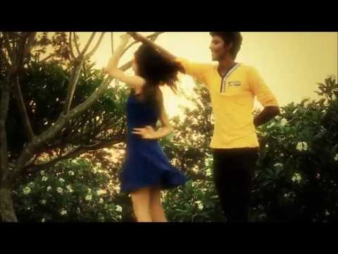 Tum Meri Ho Cover Official Video HD