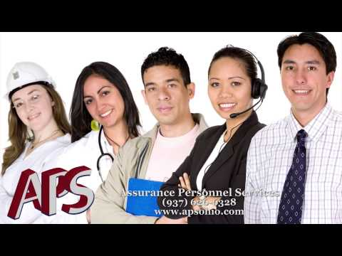 Express Personnel Services Assurance Personnel Services