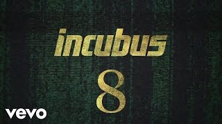Watch Incubus Familiar video