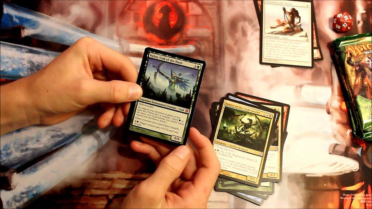 Эро карточные игры 13 фотография