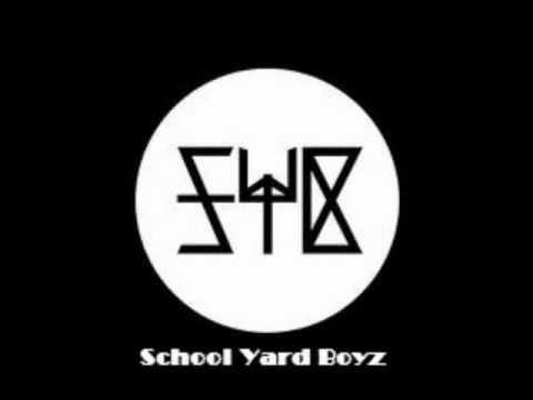 School Di Kitaab-BOHEMIA School Yard Boyz