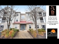 1704 Rich Way 3D Forest Hill MD Presented By Compass Home Group mp3