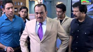 CID - Episode 872 - 15th September 2012