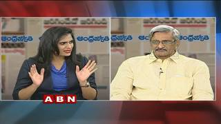 No Confidence-Motions In Parliament | Can Modi Govt Pass The Test ? | Part 2 | ABN Debate
