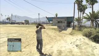 cheats TRUCOS  PS3 Y XBOX AVION, HELICOPTERO, PUÑETAZOS EXPLOSIVOS  GRAND THEFT AUTO 5   GTA V