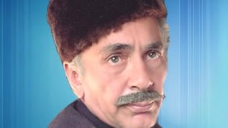 Balraj Sahni - Biography