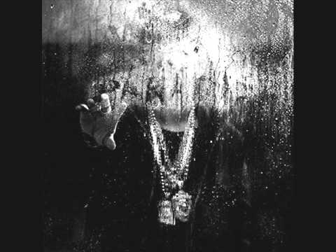Big Sean - I Know (feat. Jhené Aiko) (lyrics) (Dark Sky Paradise) [NEW 2015]