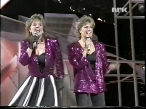 Austria in the Eurovision Song Contest 1985