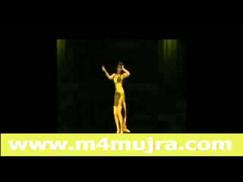 Samia Belly Dance  Performance & Fashion Show At Hungary(m4mujra)759.flv video