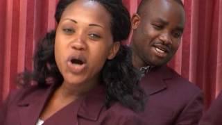 Judethadeus Mbeya Choir Sala Yangu Official Video