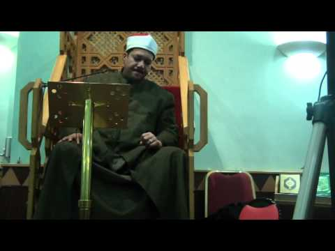 Sura Duha By Sheikh Yasir Abdul Basit Part 2 video