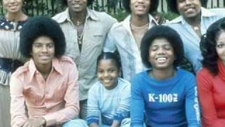 Watch Michael Jackson Got To Be There video