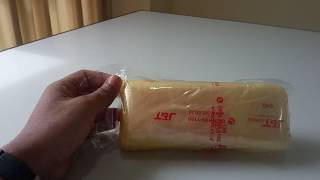 Download Lagu the KUBE mp3 player indonesia (unboxing & hand on) Gratis STAFABAND
