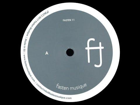 Andrea Ferlin - Stry